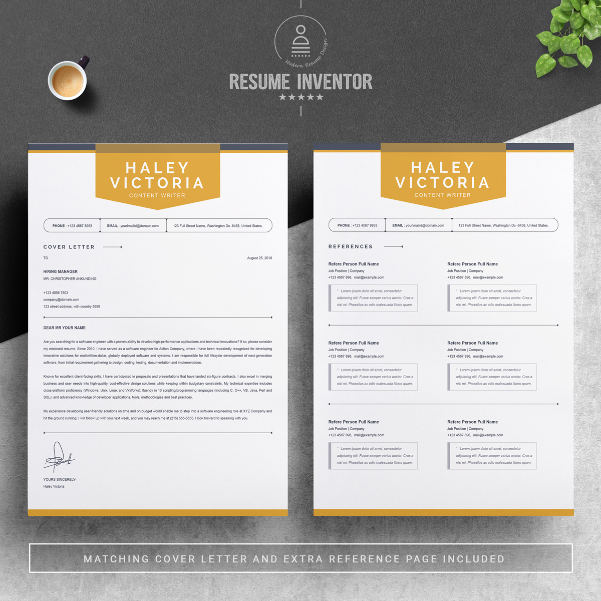 https://s3u.tmimgcdn.com/1860567-1554009801588_03_2-Pages-Free-Resume-Design-Template.jpg