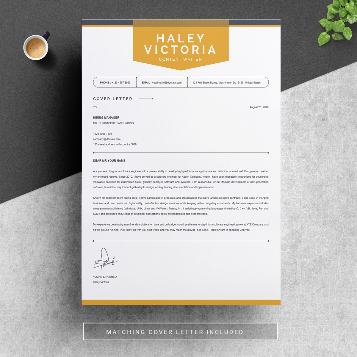 https://s3u.tmimgcdn.com/1860567-1554009801594_04_-Resume-Cover-Letter-Page-Free-Resume-Design-Template.jpg