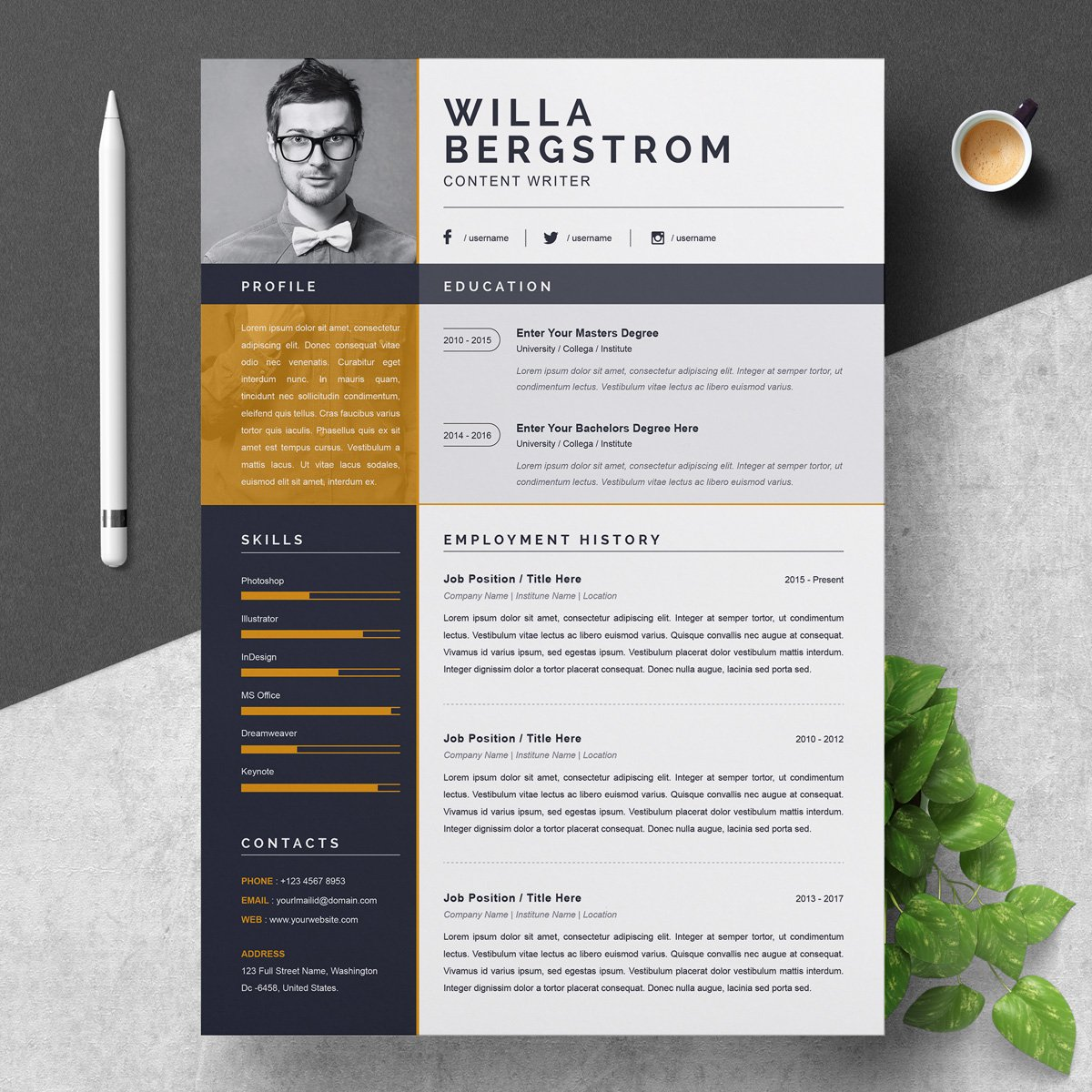 https://s3u.tmimgcdn.com/1860567-1554011321751_01_Clean-Professional-Creative-and-Modern-Resume-CV-Curriculum-Vitae-Design-Template-MS-Word-Apple-Pages-PSD-Free-Download.jpg