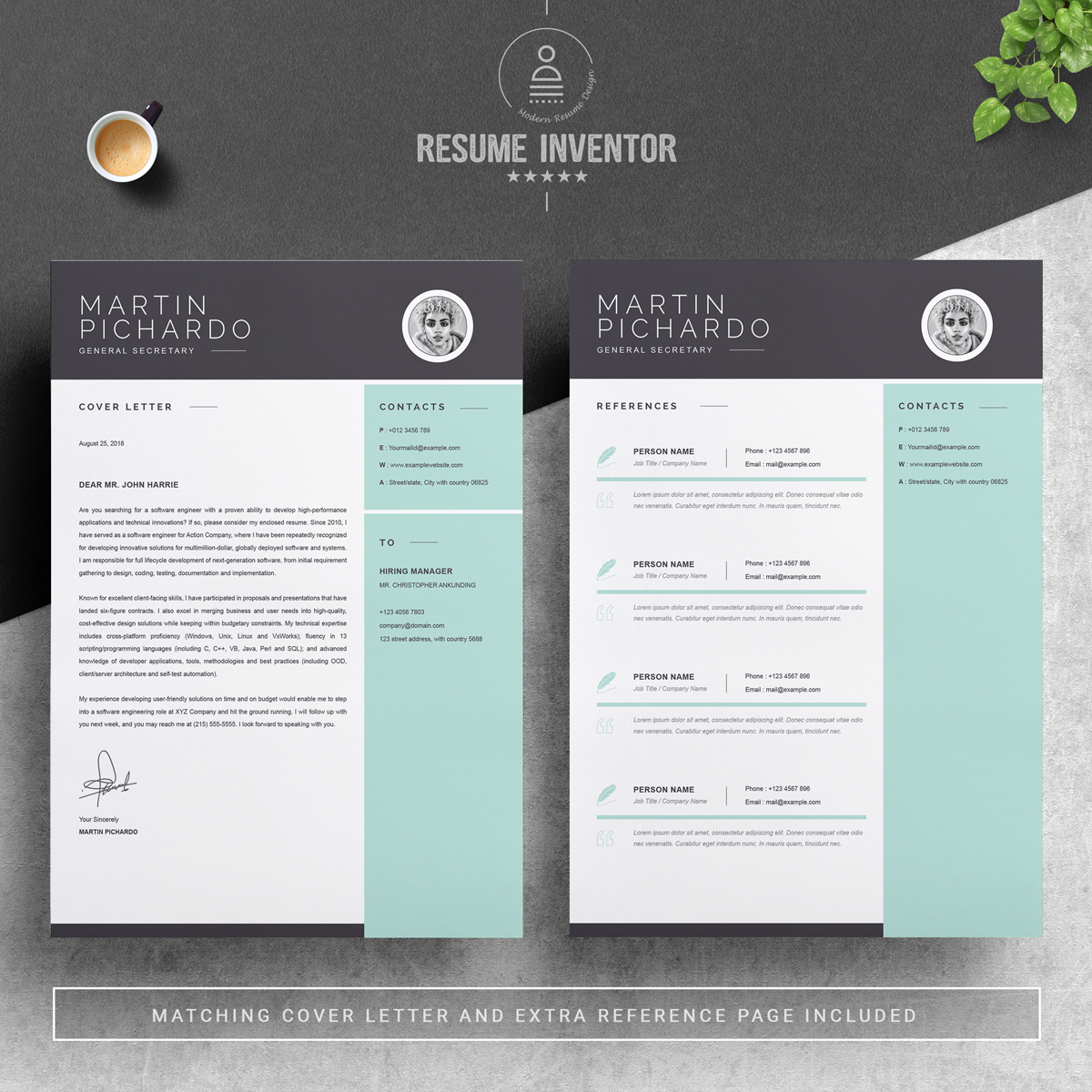 https://s3u.tmimgcdn.com/1860567-1558600379536_03_2-Pages-Free-Resume-Design-Template.jpg