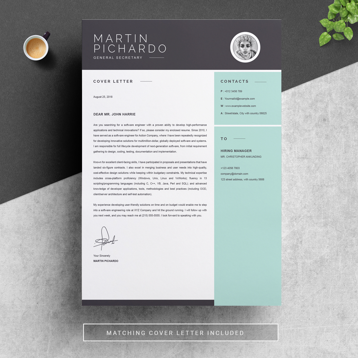 https://s3u.tmimgcdn.com/1860567-1558600379540_03_-Resume-Cover-Letter-Page-Free-Resume-Design-Template.jpg