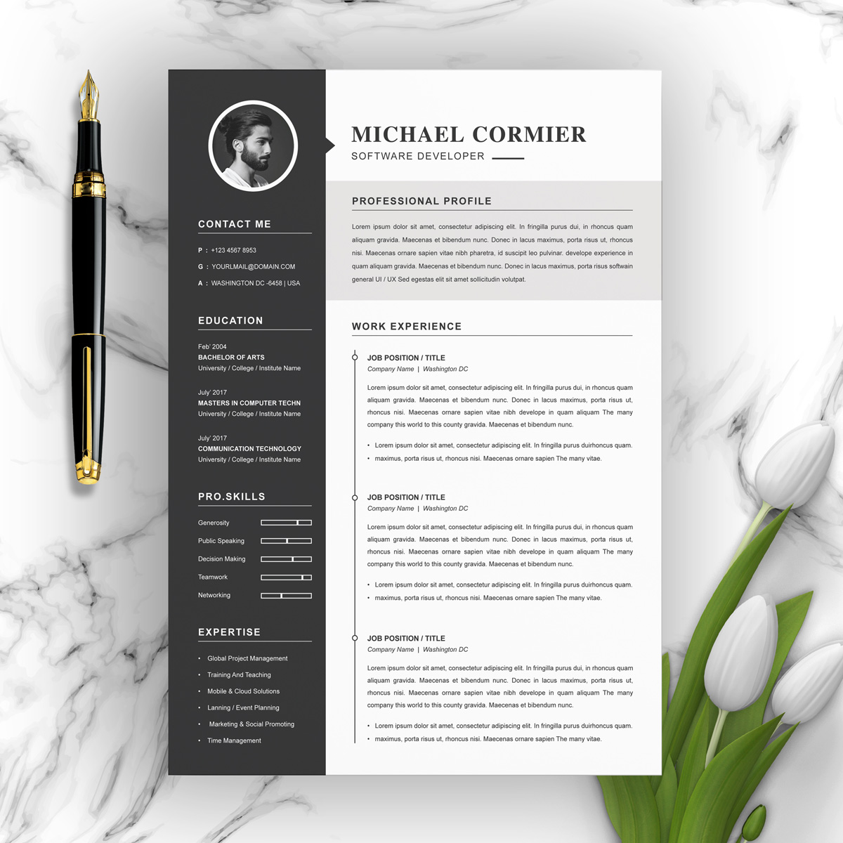 https://s3u.tmimgcdn.com/1860567-1561008937302_01_Clean-Professional-Creative-and-Modern-Resume-CV-Curriculum-Vitae-Design-Template-MS-Word-Apple-Pages-PSD-Free-Download.jpg