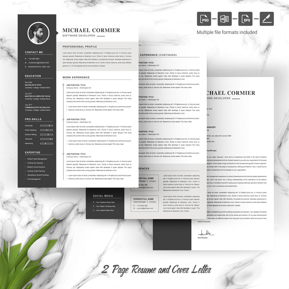 https://s3u.tmimgcdn.com/1860567-1561008937314_04_3-Pages-Free-Resume-Design-Template.jpg
