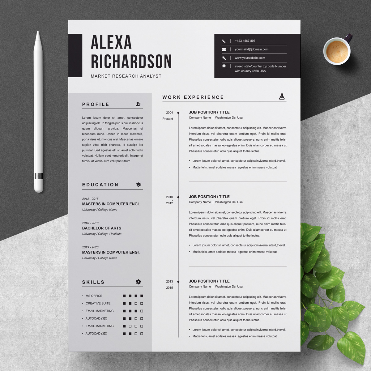 https://s3u.tmimgcdn.com/1860567-1561183259428_01_Clean-Professional-Creative-and-Modern-Resume-CV-Curriculum-Vitae-Design-Template-MS-Word-Apple-Pages-PSD-Free-Download.jpg
