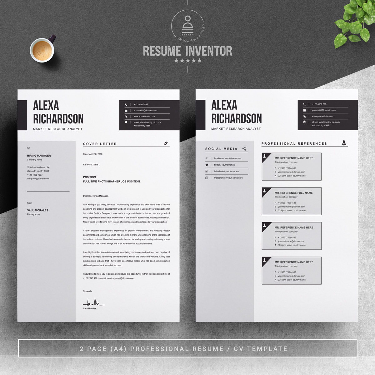 https://s3u.tmimgcdn.com/1860567-1561183259433_03_2-Pages-Free-Resume-Design-Template.jpg