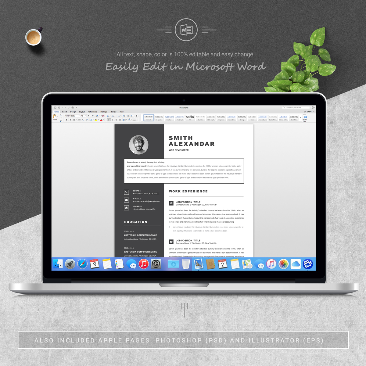 https://s3u.tmimgcdn.com/1860567-1573313193515_05_3%20Pages%20Free%20Resume%20MS%20Word%20File%20Format%20Design%20Template.jpg