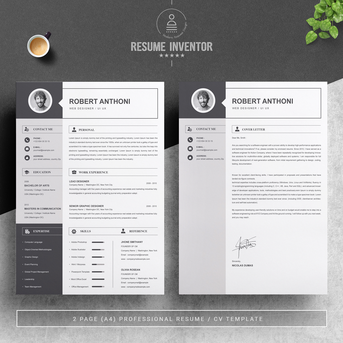 https://s3u.tmimgcdn.com/1860567-1573399824796_02_2%20Pages%20Free%20Resume%20Design%20Template.jpg