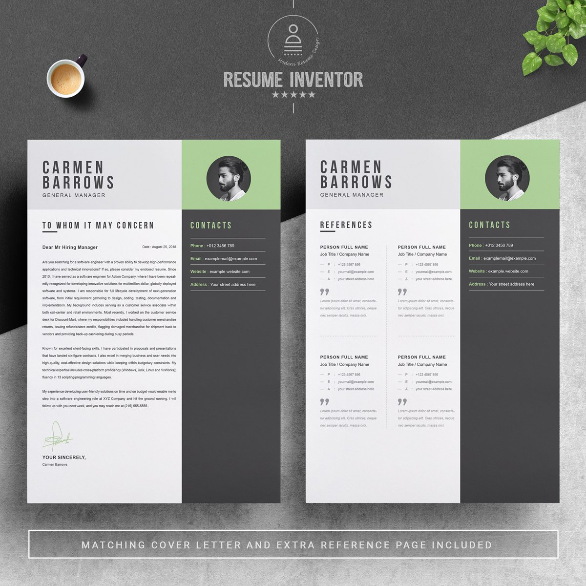 https://s3u.tmimgcdn.com/1860567-1577966856427_03_2-Pages-Free-Resume-Design-Template.jpg