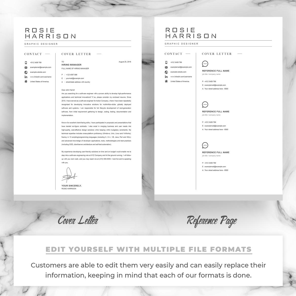 https://s3u.tmimgcdn.com/1860567-1578207310533_03_Resume-Template-MS-Word-Free-Resume-CV-Design.jpg