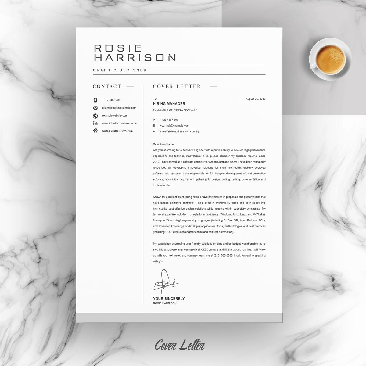 https://s3u.tmimgcdn.com/1860567-1578207310534_04_-Resume-Cover-Letter-Page-Free-Resume-Design-Template.jpg