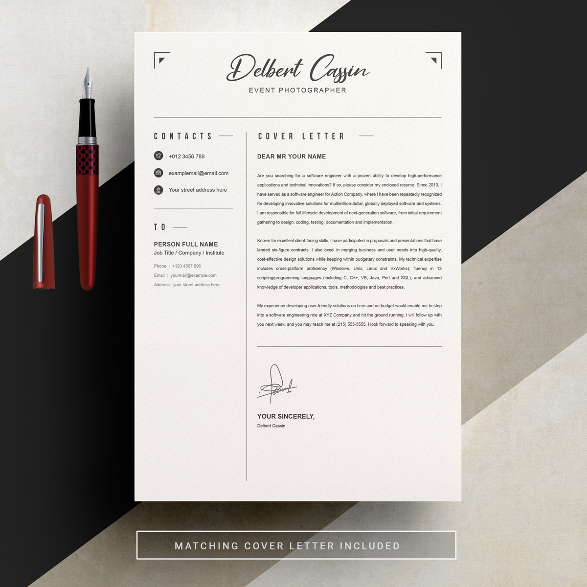 https://s3u.tmimgcdn.com/1860567-1578211071556_03_-Resume-Cover-Letter-Page-Free-Resume-Design-Template.jpg