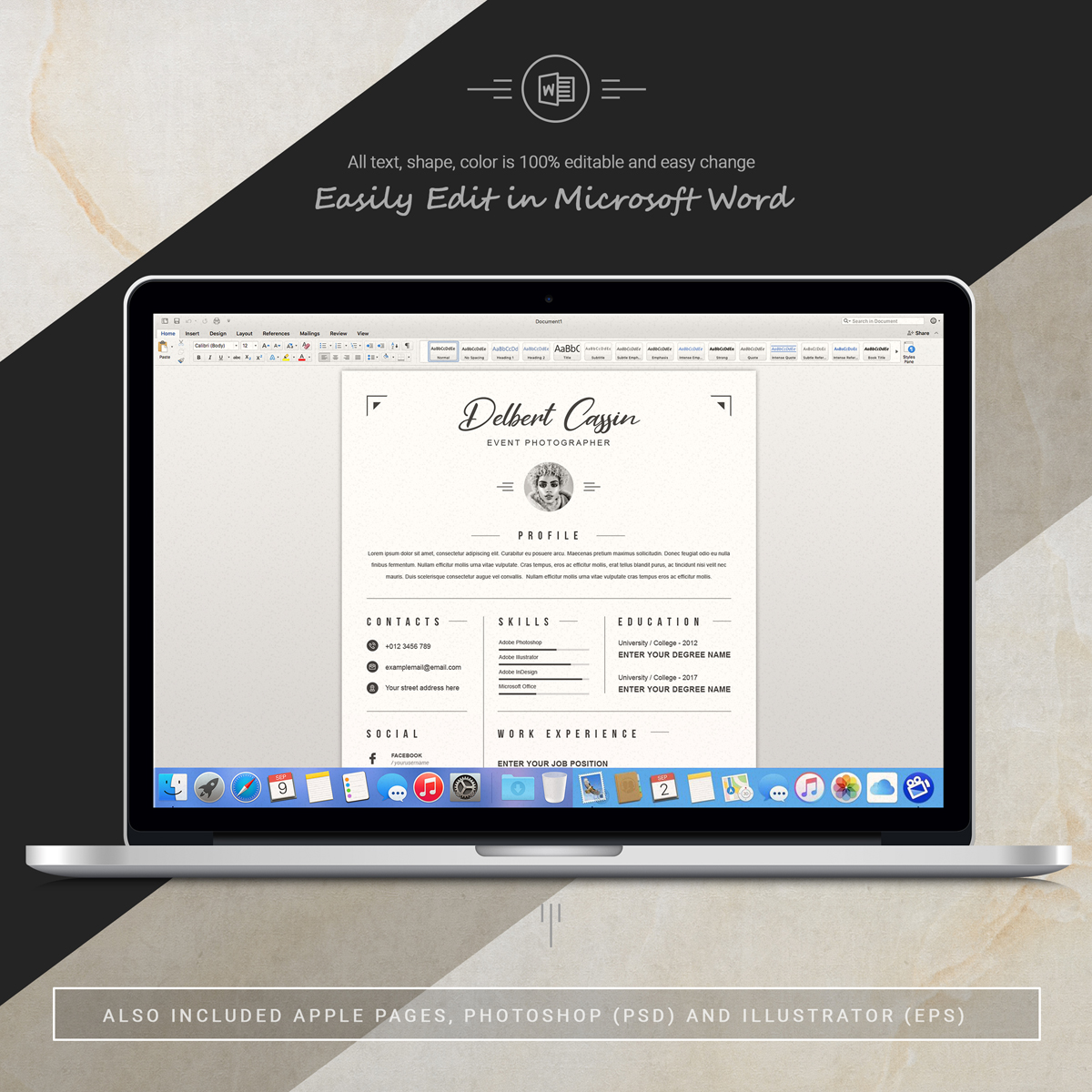 https://s3u.tmimgcdn.com/1860567-1578211071559_05_3-Pages-Free-Resume-MS-Word-File-Format-Design-Template.jpg