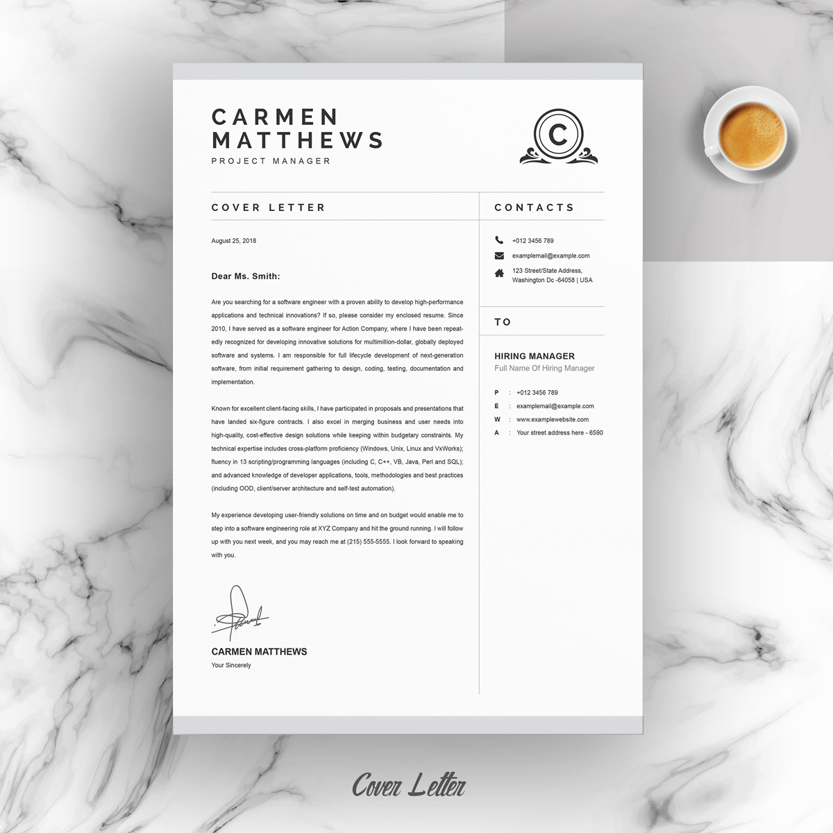 https://s3u.tmimgcdn.com/1860567-1580626792765_03_-Resume-Cover-Letter-Page-Free-Resume-Design-Template.jpg