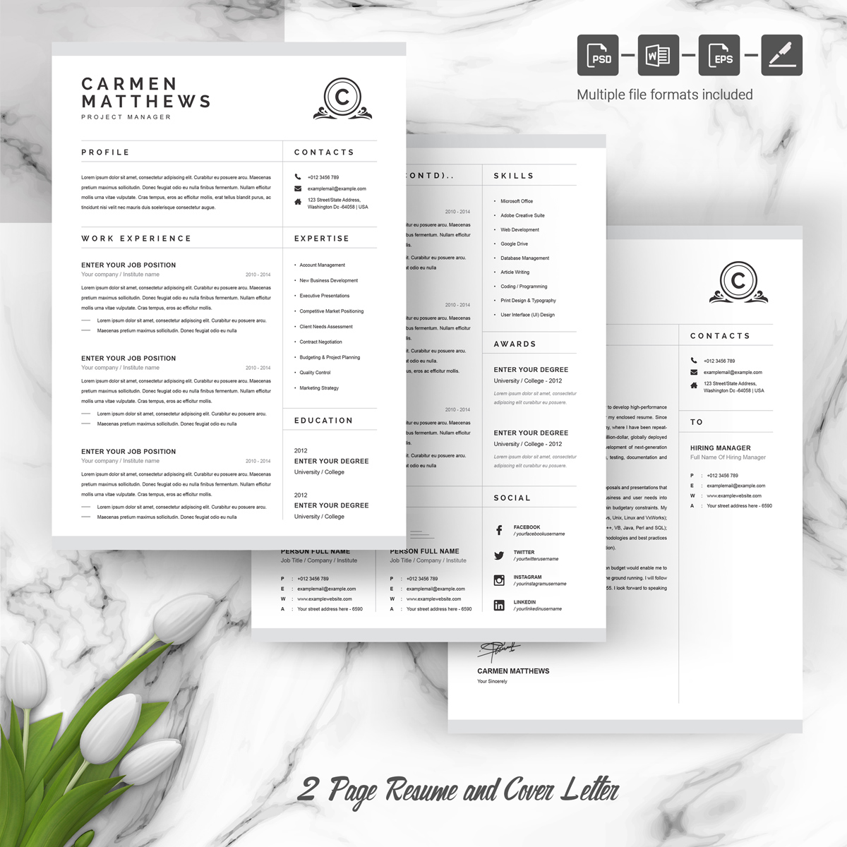 https://s3u.tmimgcdn.com/1860567-1580626792767_04_3-Pages-Free-Resume-Design-Template.jpg