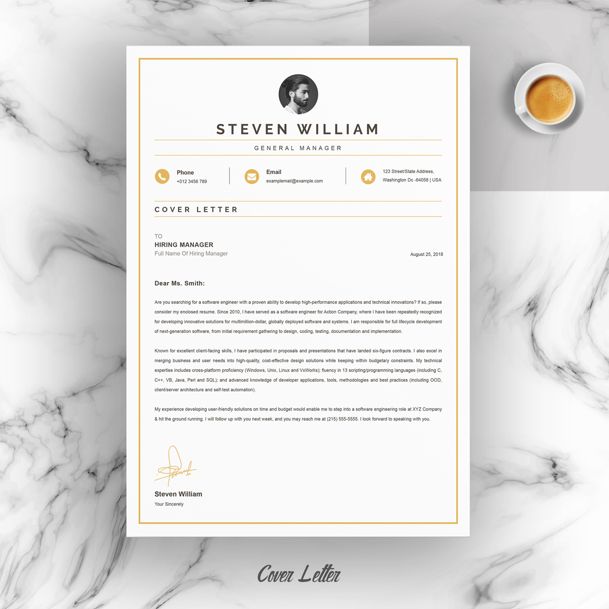 https://s3u.tmimgcdn.com/1860567-1580627614209_03_-Resume-Cover-Letter-Page-Free-Resume-Design-Template.jpg