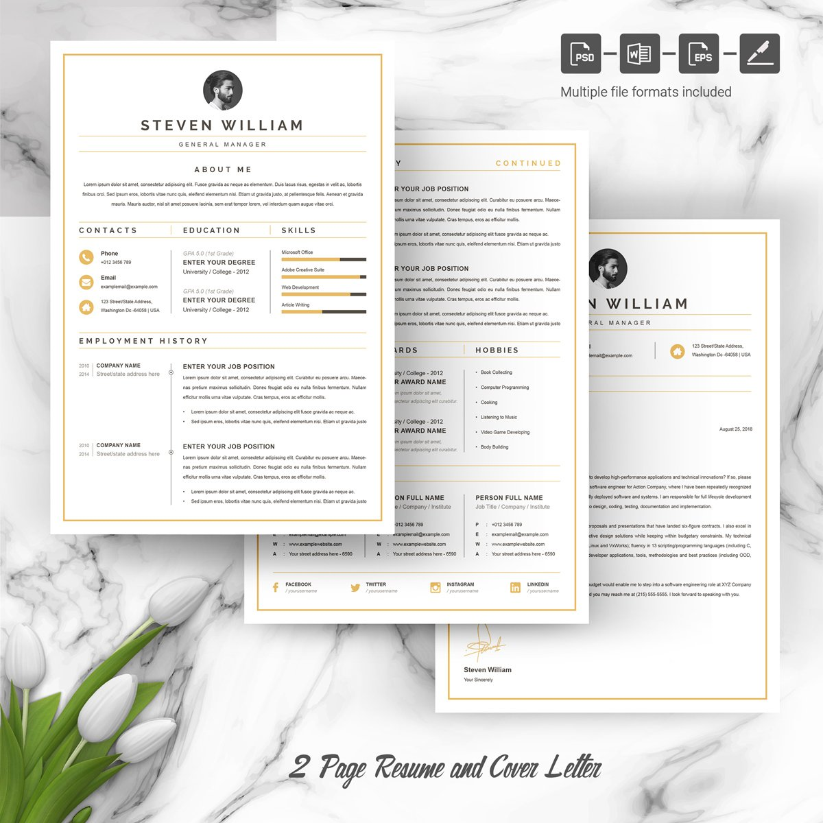 https://s3u.tmimgcdn.com/1860567-1580627614210_04_3-Pages-Free-Resume-Design-Template.jpg