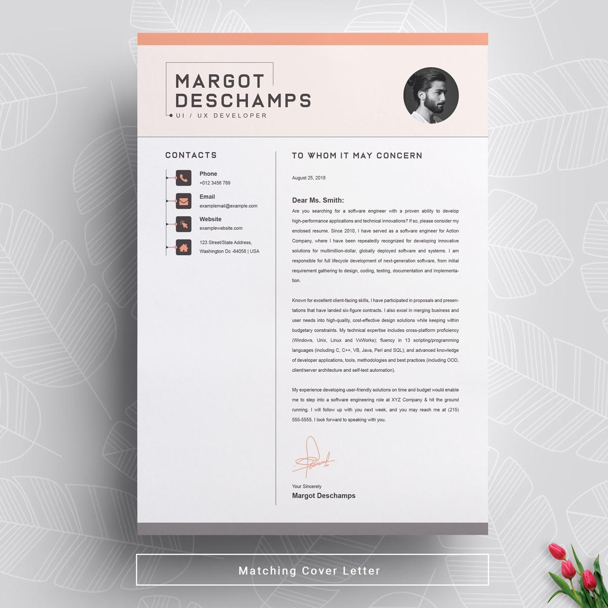 https://s3u.tmimgcdn.com/1860567-1580631056674_04_Free-Resume-Page-No-02-Design-Template.jpg