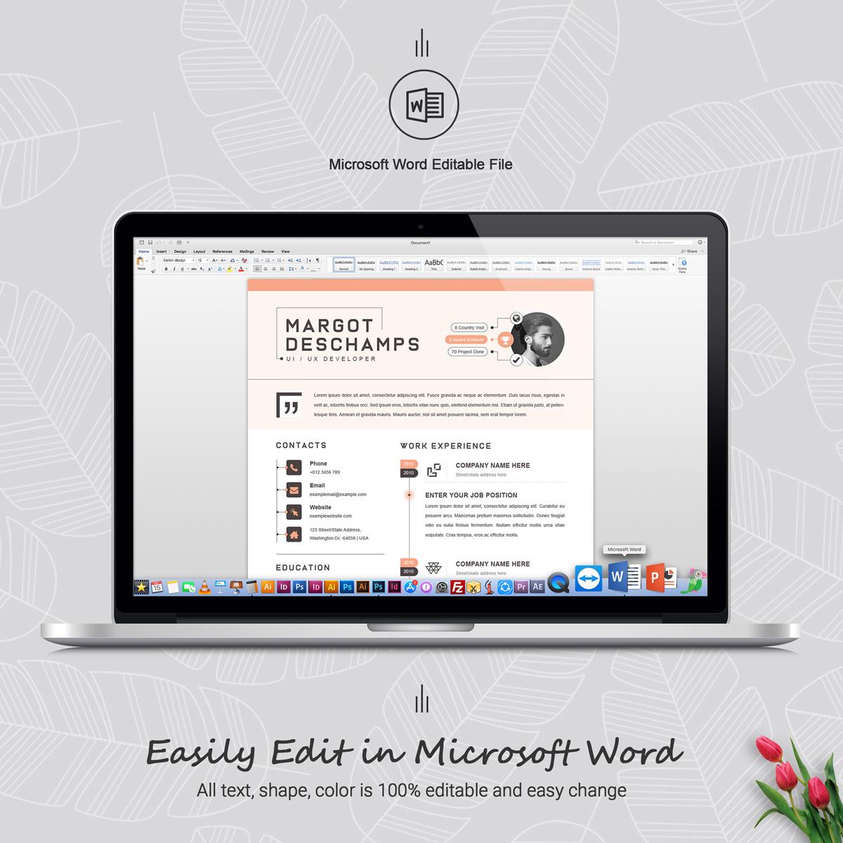 https://s3u.tmimgcdn.com/1860567-1580631056675_06_Free-Resume-Template-MS-Word-File-Formats-Template.jpg