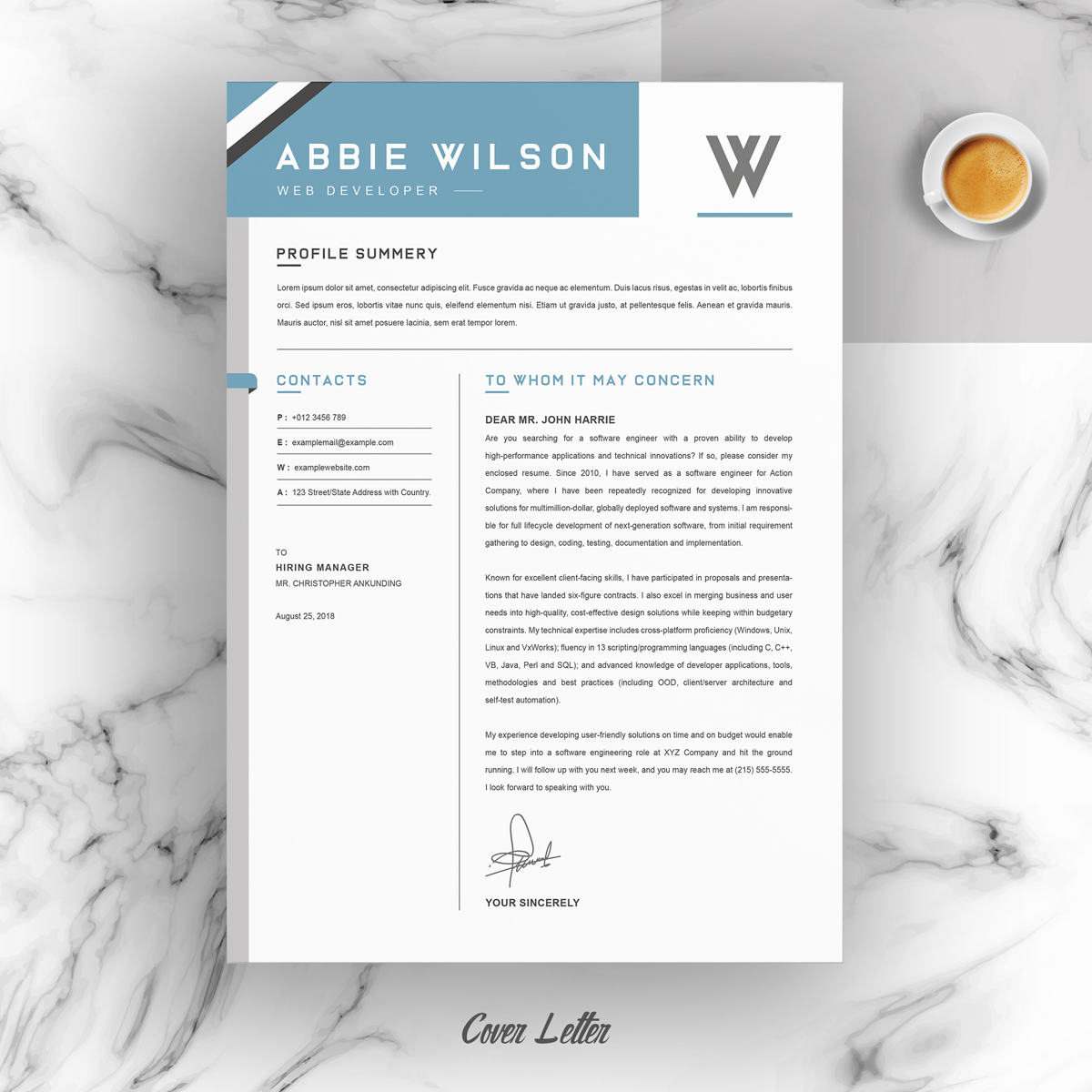 https://s3u.tmimgcdn.com/1860567-1580631489320_03_-Resume-Cover-Letter-Page-Free-Resume-Design-Template.jpg