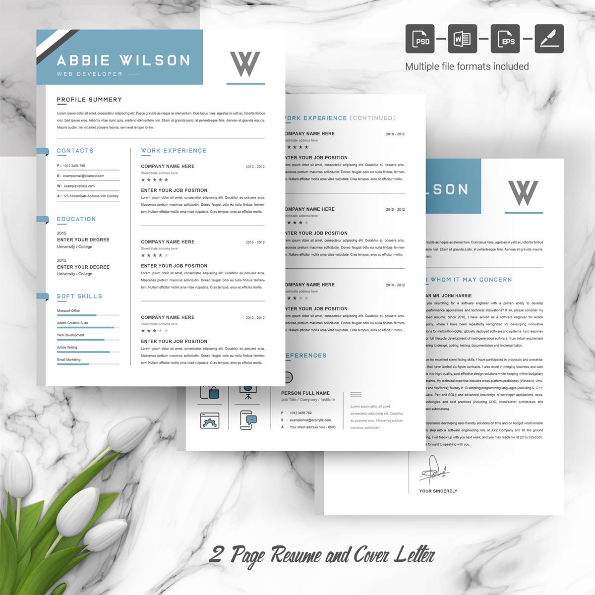 https://s3u.tmimgcdn.com/1860567-1580631489321_04_3-Pages-Free-Resume-Design-Template.jpg