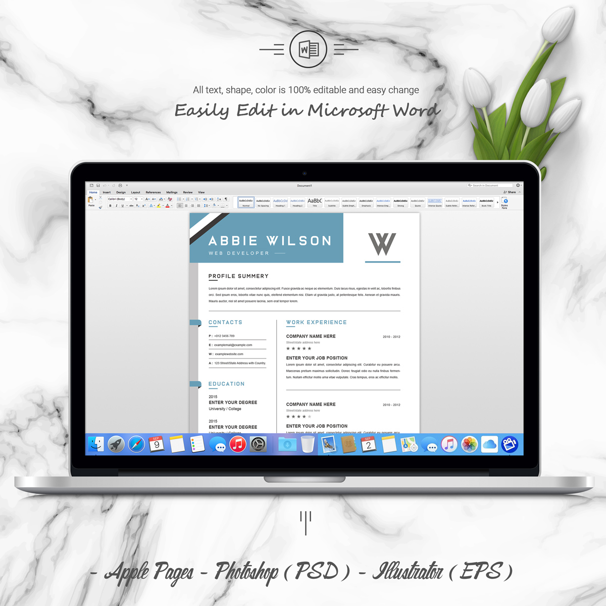 https://s3u.tmimgcdn.com/1860567-1580631489323_05_3-Pages-Free-Resume-MS-Word-File-Format-Design-Template.jpg