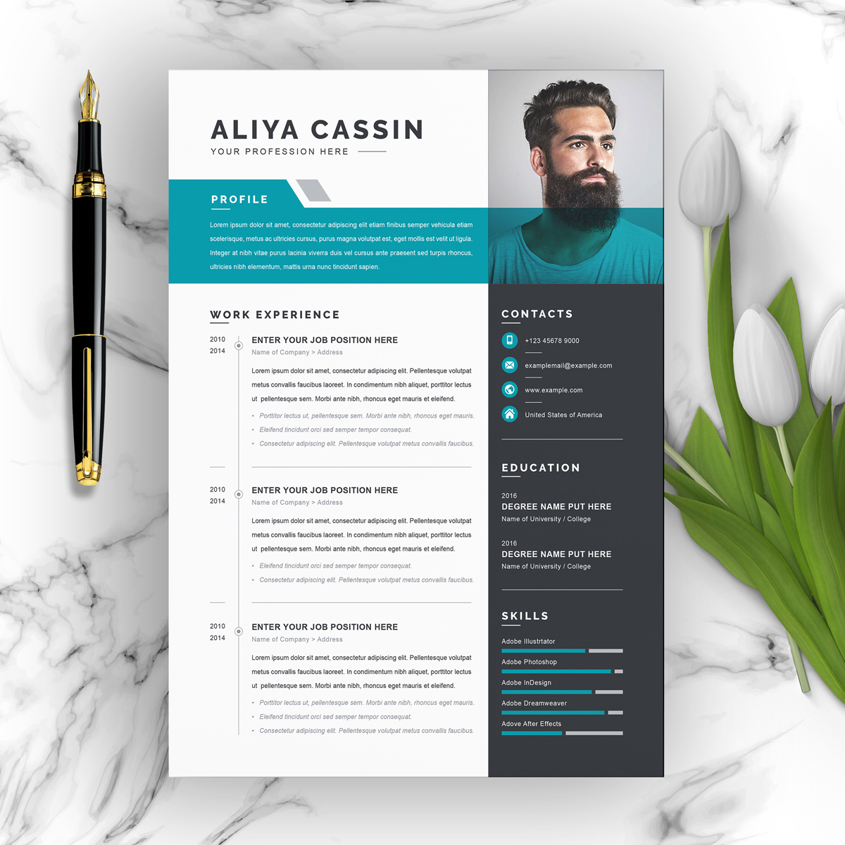 https://s3u.tmimgcdn.com/1860567-1583588749578_01_Clean-Professional-Creative-and-Modern-Resume-CV-Curriculum-Vitae-Design-Template-MS-Word-Apple-Pages-PSD-Free-Download.jpg