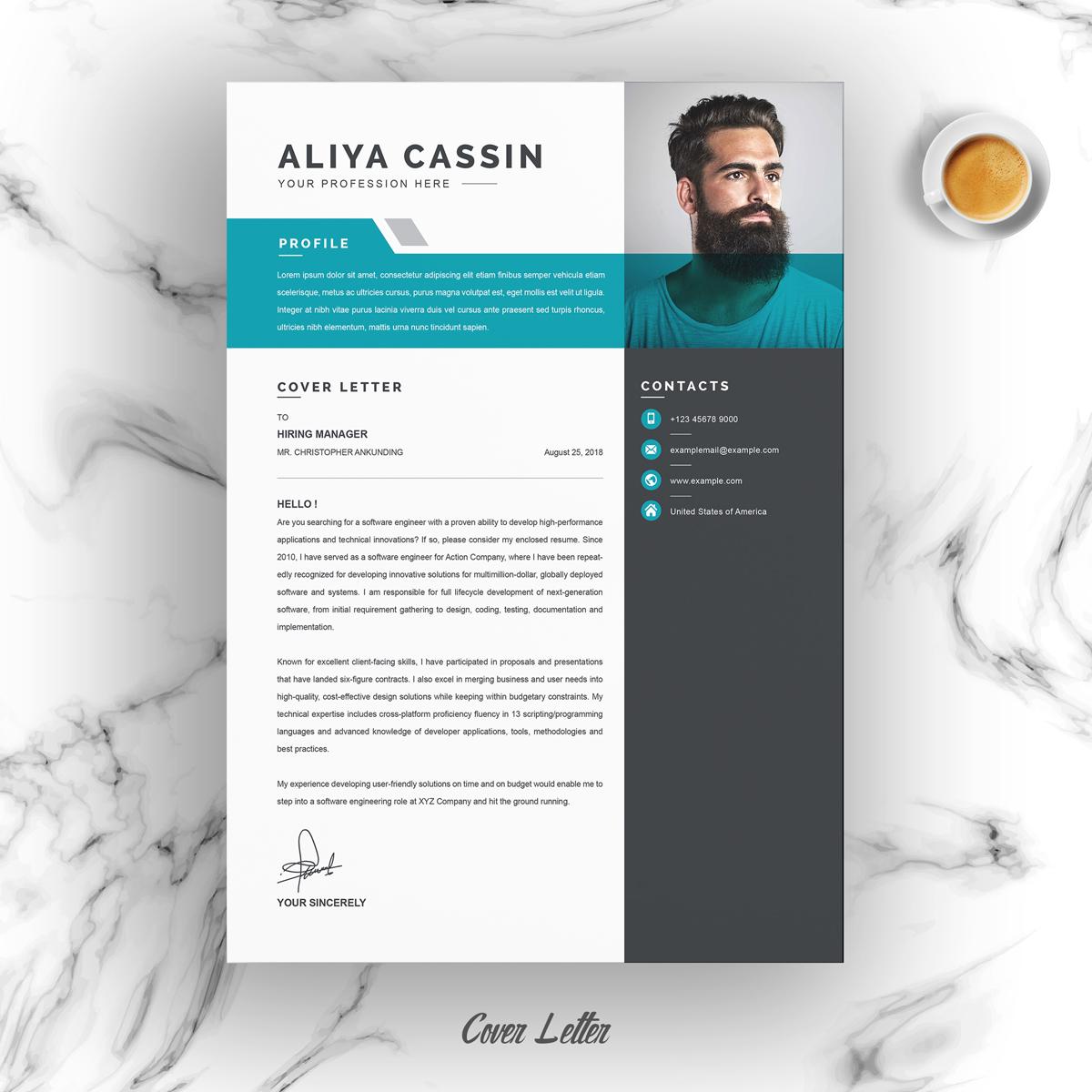 https://s3u.tmimgcdn.com/1860567-1583588749623_04_-Resume-Cover-Letter-Page-Free-Resume-Design-Template.jpg