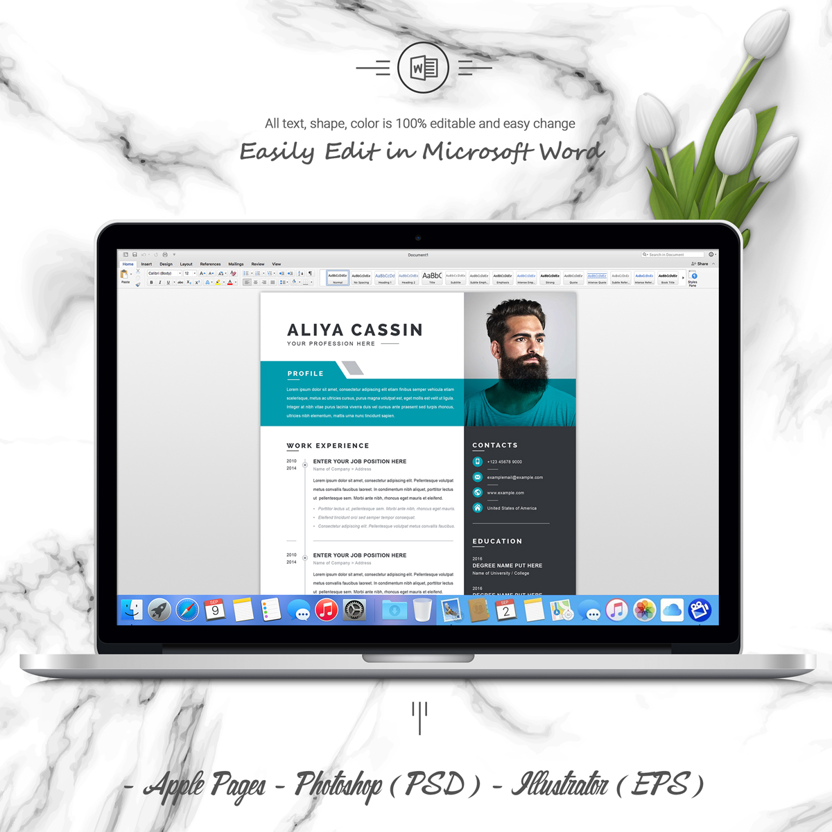 https://s3u.tmimgcdn.com/1860567-1583588749627_05_3-Pages-Free-Resume-MS-Word-File-Format-Design-Template.jpg