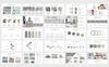 Innovation Presentation - PowerPoint Template Big Screenshot