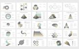 Innovation Presentation - PowerPoint Template