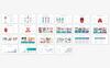 Medical PowerPoint Template Big Screenshot