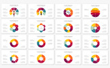 Cycle Diagram PowerPoint Template