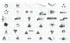 """PowerPoint шаблон """"Annual Plan -"""" Большой скриншот"""