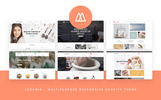 Ceramix Shopify Theme