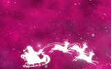 Intro After Effects Christmas Title #75969