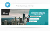 Logix Social Media Kit - Facebook, Twitter, YouTube, Instagram & Google+ Social Media