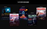Halloween Big Bundle - Bundle