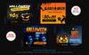 Halloween Big Bundle - Bundle Big Screenshot