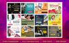 Premium Banner Bundle - 420 Animated HTML5 Banner Bundle Big Screenshot
