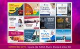 Premium Banner Bundle - 420 Animated HTML5 Banner Bundle