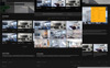 "Modello WordPress Responsive #80807 ""FUNTURE - Interactive Architecture"" Screenshot grande"