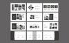 """""""Vyca Presentation"""" modèle PowerPoint  Grande capture d'écran"""