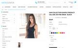 RapidCenter Multipurpose BigCommerce Theme