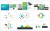 Aexde PowerPoint Template Big Screenshot