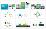 Aexde PowerPoint Template