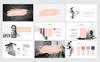 ProBrush - Modern Presentation PowerPoint Template Big Screenshot