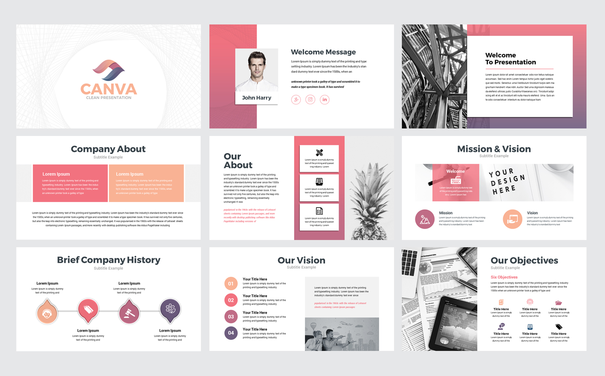 powerpoint presentation templates ppt