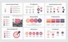 Canva Business Presentation PowerPoint Template Big Screenshot