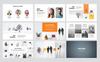 The Brand - Keynote Template Big Screenshot