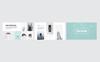Company Pro PowerPoint Template Big Screenshot